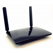 Wi-Fi роутер TP-LINK Archer MR200 3G/4G v4.0