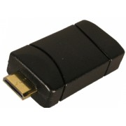 HDMI адаптер Dr.HD AD HM type C - HF type A 180