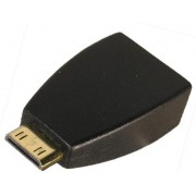 HDMI адаптер Dr.HD AD HM type C - HF type A